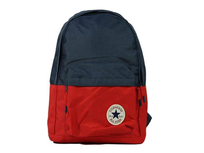 Home   Brands Megastore Picks   CONVERSE KIDS DAY BACKPACK NAVY. 🔍. -18% 94b495588c749