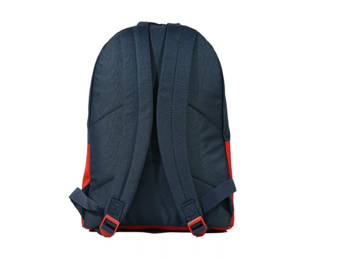 Home   Brands Megastore Picks   CONVERSE KIDS DAY BACKPACK NAVY. 🔍. -18%.  prev 923a46f10430d