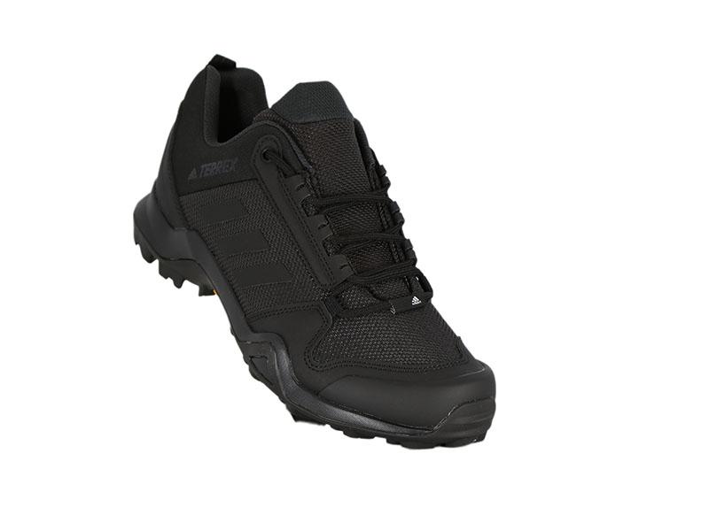 adidas mens terrex ax3 sneaker cblack