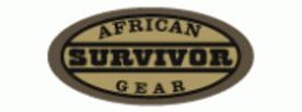 AFRICAN SURVIVOR VELLIES