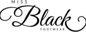 MISS BLACK